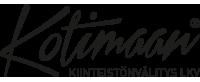Kotimaan Logo
